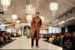 Rani Emaan Bridal Collection 2012 At Pantene Bridal Couture Week 0022