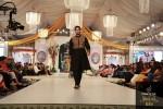 Rani Emaan Bridal Collection 2012 At Pantene Bridal Couture Week 0023