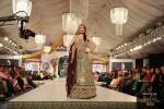 Rani Emaan Bridal Collection 2012 At Pantene Bridal Couture Week  004