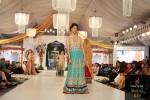 Rani Emaan Bridal Collection 2012 At Pantene Bridal Couture Week  005