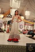 Rani Emaan Bridal Collection 2012 At Pantene Bridal Couture Week  007
