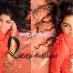 Rani Siddique Latest Winter 2012 Collection For Women 003