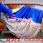 Rani Siddique Latest Winter Casual Wear Outfits 2012 005