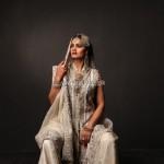 Rizwan Beyg Bridal Wear Collection 2012 for Women 002