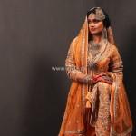 Rizwan Beyg Bridal Wear Collection 2012 for Women 005