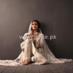 Rizwan Beyg Bridal Wear Collection 2012 for Women 007
