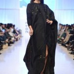 Rizwanullah Collection At Fashion Pakistan Week 2012 Season  4 0010