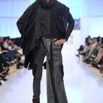 Rizwanullah Collection At Fashion Pakistan Week 2012 Season  4 0011