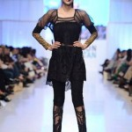 Rizwanullah Collection At Fashion Pakistan Week 2012 Season  4 0012