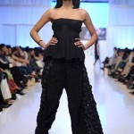 Rizwanullah Collection At Fashion Pakistan Week 2012 Season  4 0013