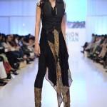 Rizwanullah Collection At Fashion Pakistan Week 2012 Season  4 0014