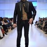 Rizwanullah Collection At Fashion Pakistan Week 2012 Season  4 0015