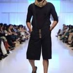 Rizwanullah Collection At Fashion Pakistan Week 2012 Season  4 005