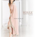 Rouge by Faraz Manan Couture Collection 2012-13 002