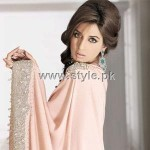 Rouge by Faraz Manan Couture Collection 2012-13 005