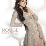 Rouge by Faraz Manan Couture Collection 2012-13 006