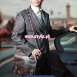 Royal Tag Latest Winter 2012-13 Collection For Men 001