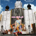 Saakh by Sabah Winter 2012 Collection For Girls 006
