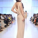 Sadaf Malaterre Collection At Fashion Pakistan Week 2012, Season 4 001