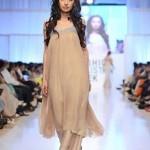 Sadaf Malaterre Collection At Fashion Pakistan Week 2012, Season 4 002