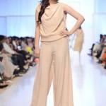 Sadaf Malaterre Collection At Fashion Pakistan Week 2012, Season 4 004