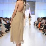 Sadaf Malaterre Collection At Fashion Pakistan Week 2012, Season 4 005