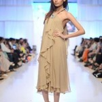 Sadaf Malaterre Collection At Fashion Pakistan Week 2012, Season 4 006