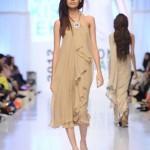 Sadaf Malaterre Collection At Fashion Pakistan Week 2012, Season 4 007