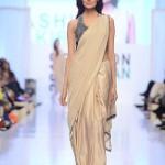 Sadaf Malaterre Collection At Fashion Pakistan Week 2012, Season 4 008