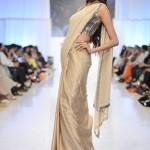 Sadaf Malaterre Collection At Fashion Pakistan Week 2012, Season 4 009