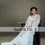 Sash & Co. Winter Collection 2012-13 for Women 002