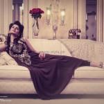 Shagufta Imam Formal Dresses 2012 for Women 003