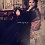 Shagufta Imam Formal Dresses 2012 for Women 005