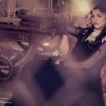 Shagufta Imam Formal Dresses 2012 for Women 006