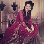 Shagufta Imam Formal Dresses 2012 for Women 008