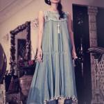 Shagufta Imam Formal Dresses 2012 for Women 009