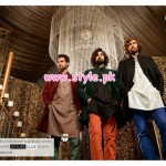 Shahnameh Latest Menswear Collection 2012 For Winter 004