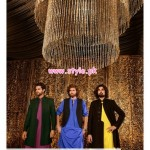 Shahnameh Winter Collection 2012-13 For Men 006