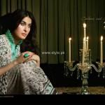 Shariq Textiles Khaddar Collection 2012 for Women 004