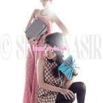 Sidra Nasir Hand Bags And Clutches 2012 For Women 003
