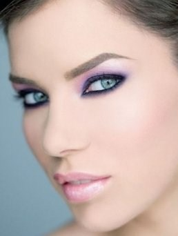 Small Eyes Makeup Tips 001 makeup tips and tutorials