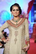 Sonar Bridal Jewellery Collection At Bridal Couture Week 2012 001