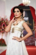 Sonar Bridal Jewellery Collection At Bridal Couture Week 2012 0010