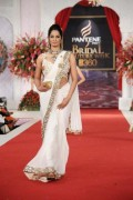 Sonar Bridal Jewellery Collection At Bridal Couture Week 2012 0012