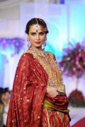 Sonar Bridal Jewellery Collection At Bridal Couture Week 2012 003