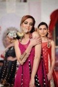 Sonar Bridal Jewellery Collection At Bridal Couture Week 2012 004