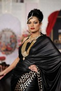 Sonar Bridal Jewellery Collection At Bridal Couture Week 2012 005