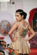 Sonar Bridal Jewellery Collection At Bridal Couture Week 2012 006