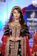 Sonar Bridal Jewellery Collection At Bridal Couture Week 2012 008