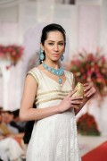 Sonar Bridal Jewellery Collection At Bridal Couture Week 2012 009